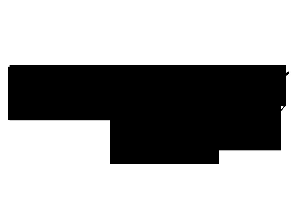 KarlsCafé Logo
